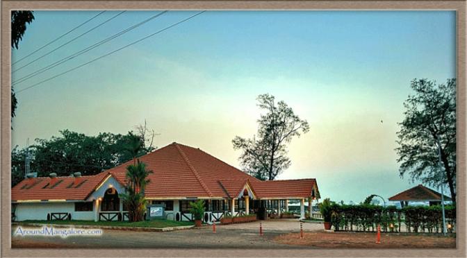 Gajalee, Mangalore