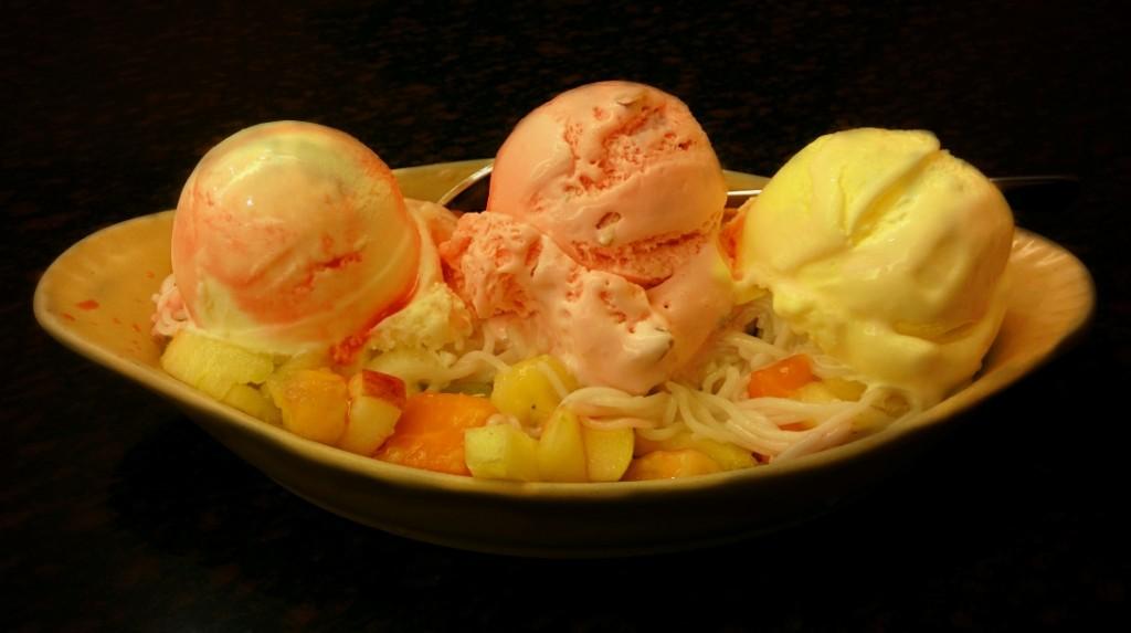 Dilkush Ice Cream