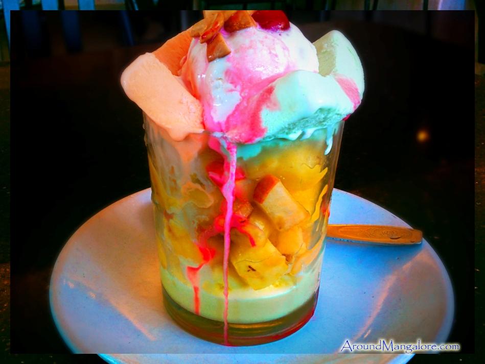 IMG 20140209 111337 - Ice Creams