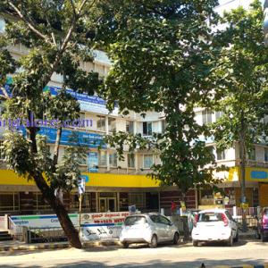 Pabbas,-Lalbagh,-Mangalore