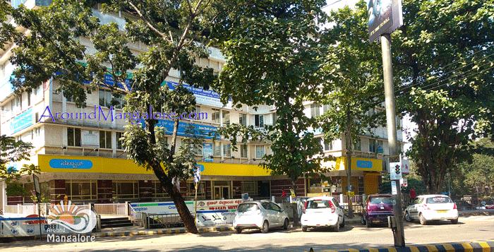 Pabbas Lalbagh Mangalore - Duet - Pabbas / Ideal Ice Cream