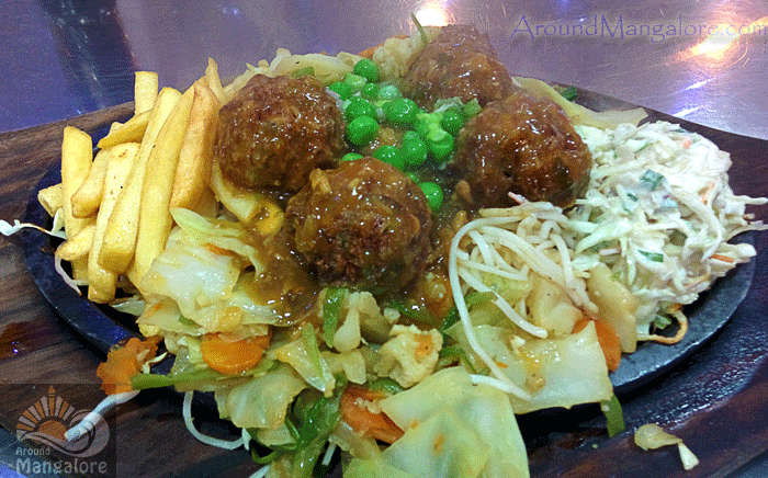 chefs1 - Chefs Xinlai Restaurant- Kadri