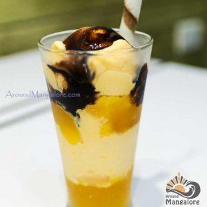 Mango Exotica - Icy Creamz – Bendoor, Mangalore