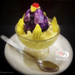 Senorita, Ideal/Pabbas Ice Cream