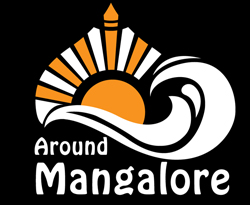 What's new on AroundMangalore.com