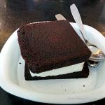 Cake Ice Cream – Ideal/Pabbas
