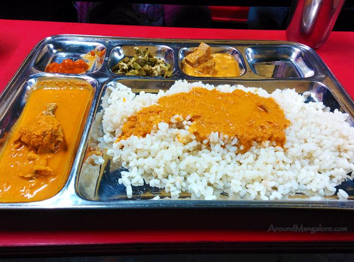 Giri Manja's, Mangalore