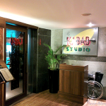Kabab Studio – Goldfinch Hotel