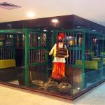 Mini Punjab's - Pind, Mangalore
