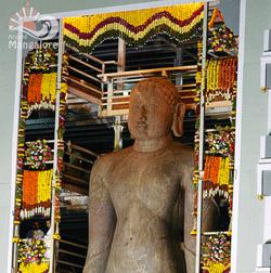Gomateshwara 2 w250 - Religious Places in Mangalore