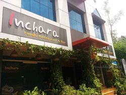 Inchara2 w250 - Eat Outs & Restaurants, Mangalore
