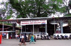 Mangala Devi 250 - Religious Places in Mangalore
