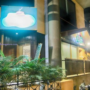 Simbly South - The Prestige Hotel, Balmatta, Mangalore