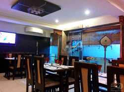 rdarbar5 w250 - Eat Outs & Restaurants, Mangalore
