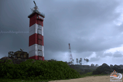 surathkal 1 w250 - Beaches & Costal Places