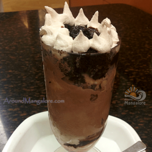 Tiramisu Ice Cream - Ideal / Pabbas, Mangalore - aroundmangalore.com