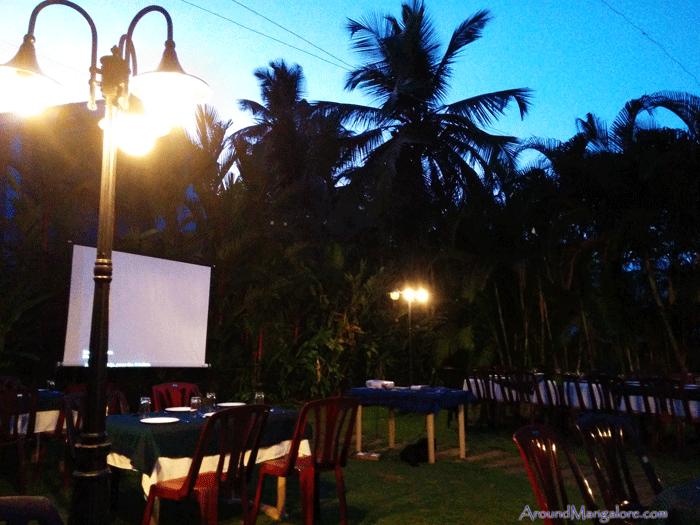 village2 - Madhuvan's Village Restaurant