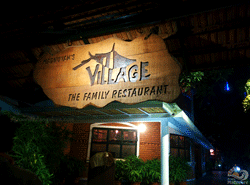 village5 w250 - Eat Outs & Restaurants, Mangalore