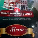 Hotel-Janatha-b_menu4