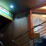 Hotel Janatha Deluxe, Hampankatta, Mangalore