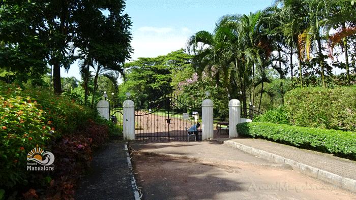 Pilikula 1 - Pilikula Nisargadhama