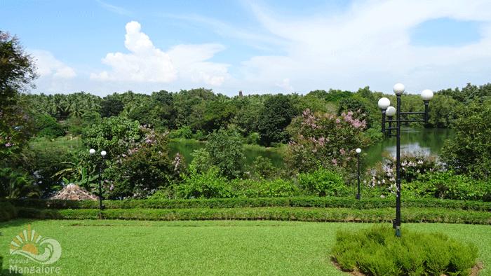 Pilikula 11 - Pilikula Nisargadhama