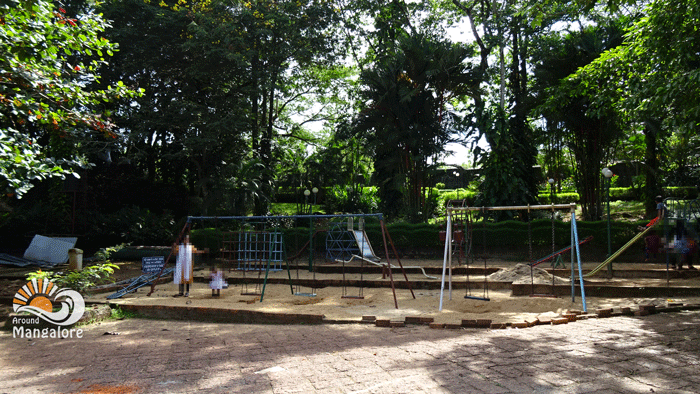 Pilikula 12 - Pilikula Nisargadhama