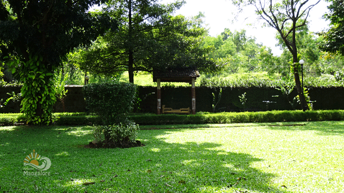 Pilikula 3 - Pilikula Nisargadhama