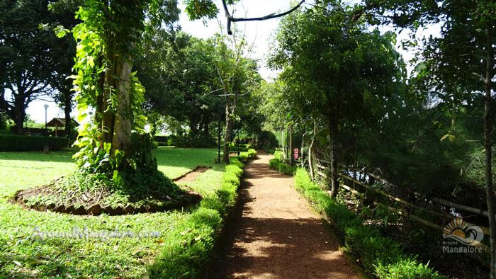Pilikula Nisargadhama, Mangalore