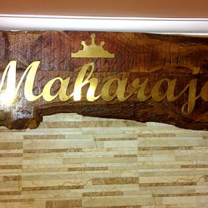 Maharaja Restaurant, Mangalore