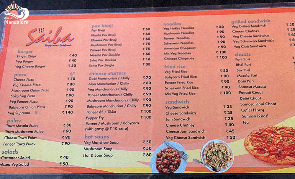 Saiba_food_menu_1