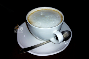 Cappuccino - The Cafe, Mangalore