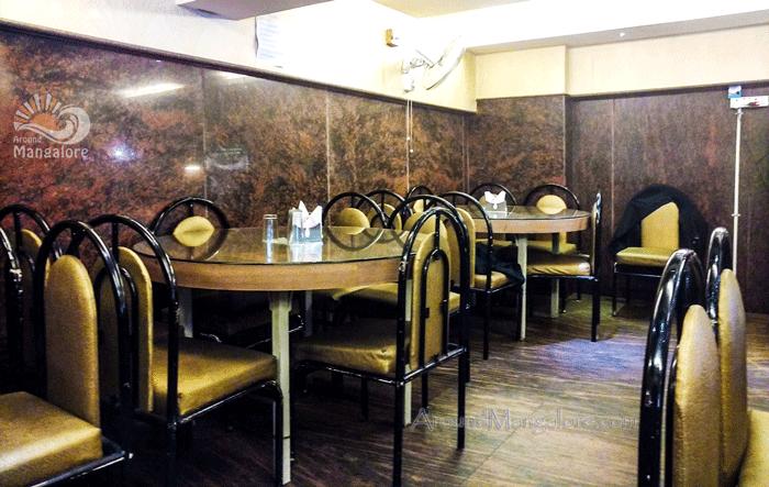 Chicken Tikka Halal, Mangalore