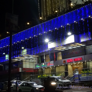 Hotel Deepa Comforts, Mangalore