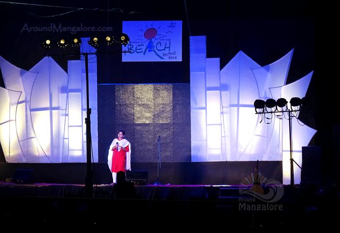 Panambur Beach Festival - 30 & 31 Jan 2016 - Panambur Beach, Mangalore