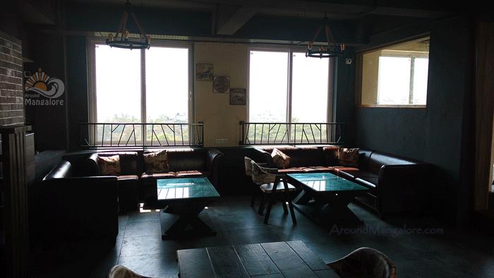Spin Drift - Brew Pub, Mangalore