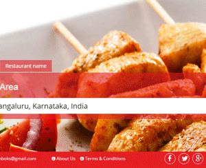 TIFFINBOKS.COM - Mangalore's first Online Food Order & Delivery Service