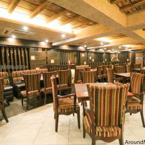 Kairali Adukkala - Multi Cuisine Restaurant - Bendoorwell, Mangalore