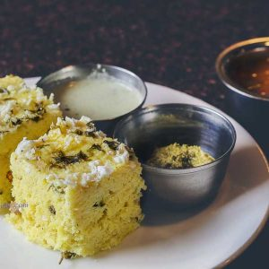 Kanchipuram Idli - Palm Grove Restaurant – Hotel BMS, Mangalore