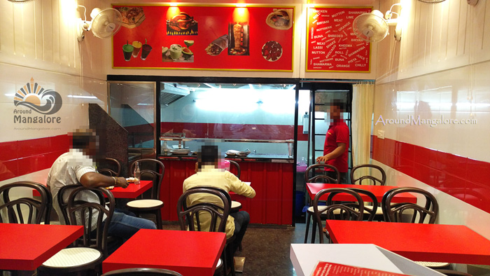 Pop Tates Eatery - Karangalpady, Mangalore