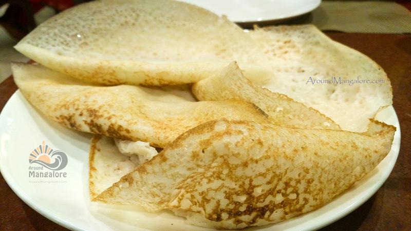 Appam - Kairali Adukkala - Multi-Cuisine Restaurant