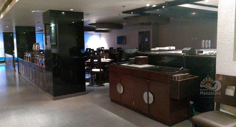 Mainland China - Chinese Restaurant  - Kankanady, Mangalore
