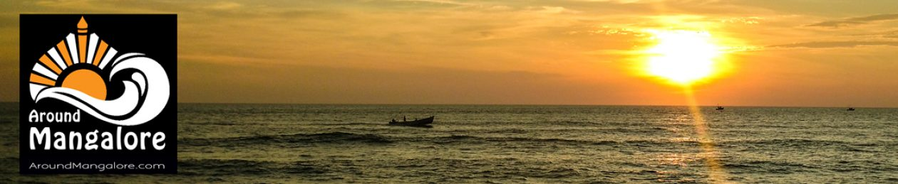 Around Mangalore – info@aroundmangalore.com