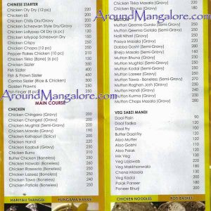 food-menu-town-tables-restaurant-attavar-mangalore-p1
