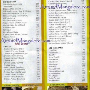 food-menu-town-tables-restaurant-attavar-mangalore-p1