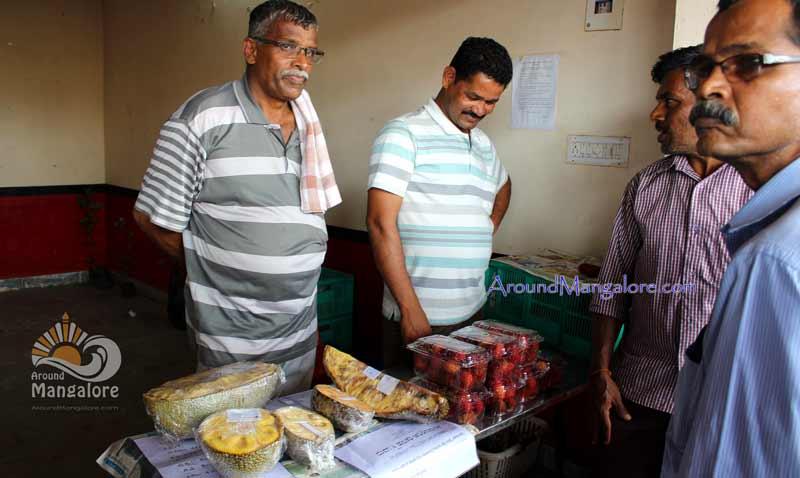 Jackfruit-Mela---Jul-2016---Pilikula,-Mangalore---P24