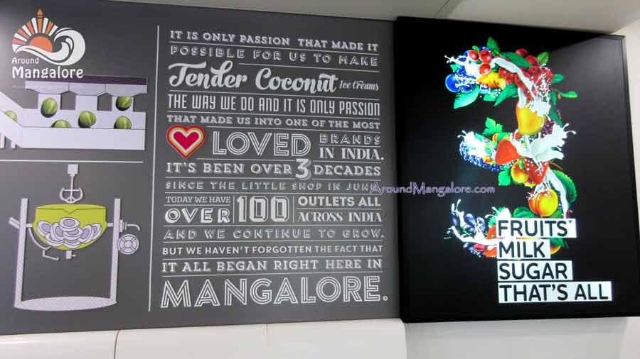 Natural Ice Creams Mannagudda Mangalore P7 - Natural Ice Creams - Mannagudda