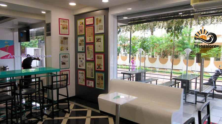 Natural Ice Creams Mannagudda Mangalore P9 - Natural Ice Creams - Mannagudda