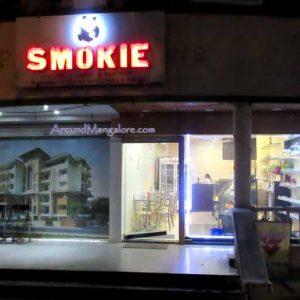 Smokie - Bejai, Mangalore