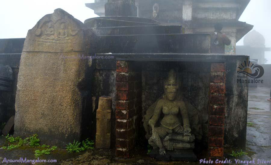 Kundadri Hills - Agumbe, Shimoga, Karnataka - AroundMangalore.com - Around Mangalore